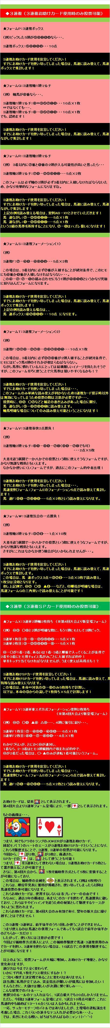 20120505・ダルマンリーグ投票フォーム第4回大会改正②.jpg