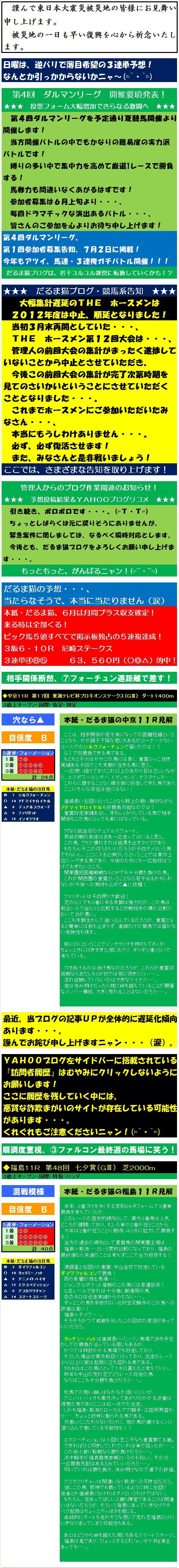 20120708・2鞍予想見解.jpg