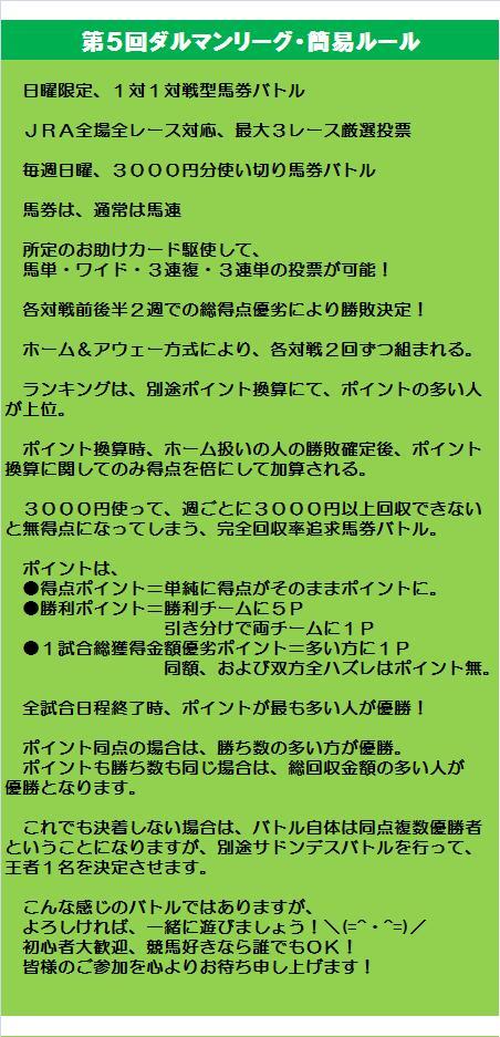 20130815・ダルマンリーグ☆簡易ルール.jpg