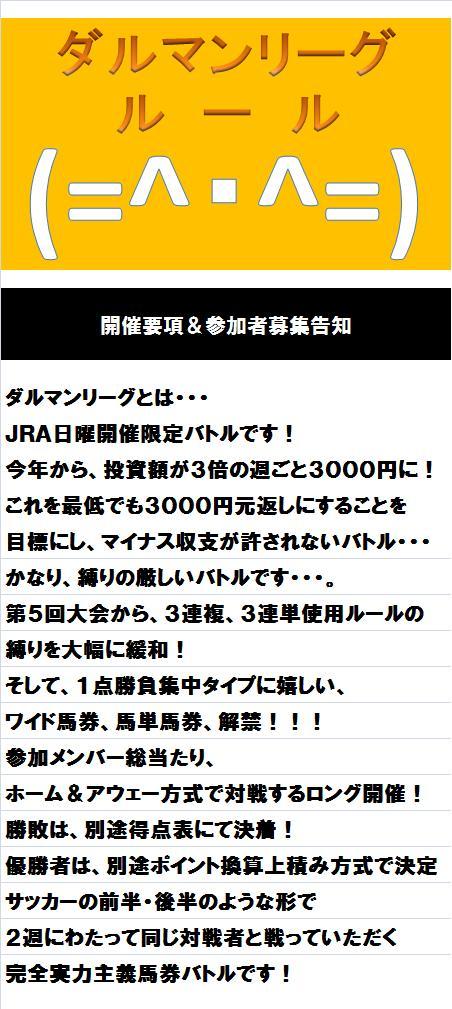 20130818・ダルマンリーグルール①.jpg