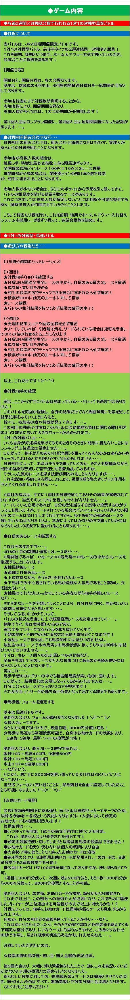 20130818・ダルマンリーグルール④.jpg