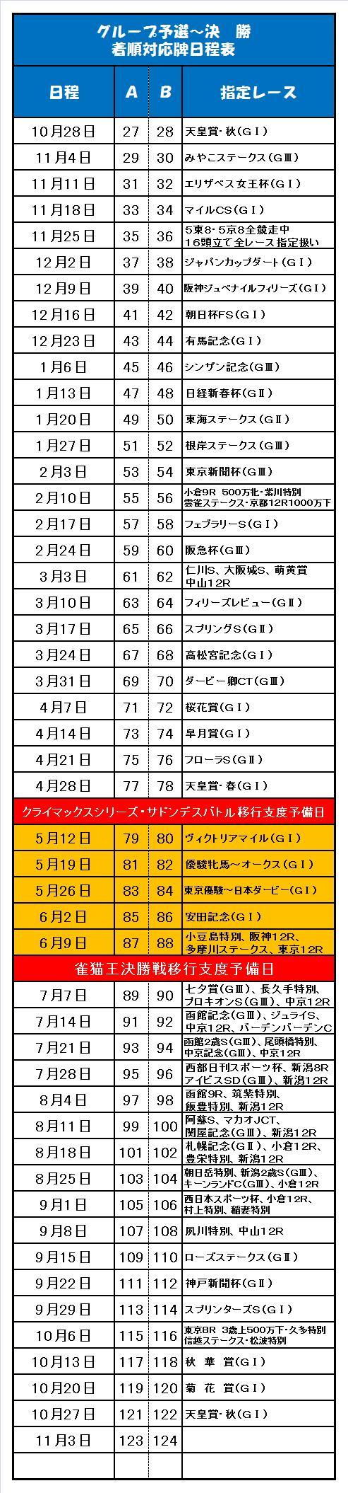 20131020・日程表.jpg