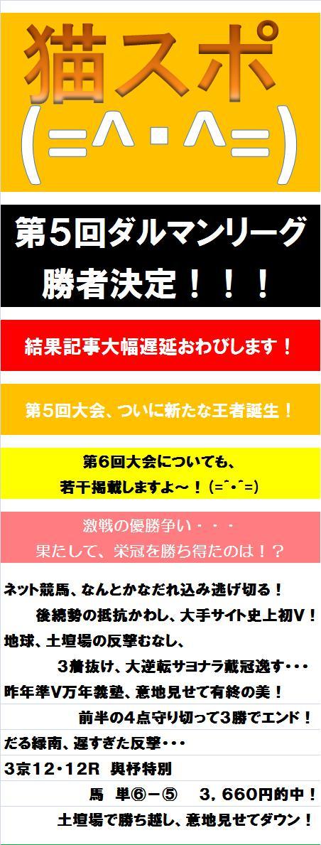 20140607・ダルマンリーグ結果①.jpg