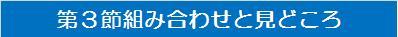 20140721・ダルマンリーグ第3節組み合わせと見どころ帯.jpg