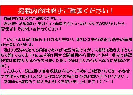 20090920・競馬DEマージャン・掲載内容ご確認告知.jpg