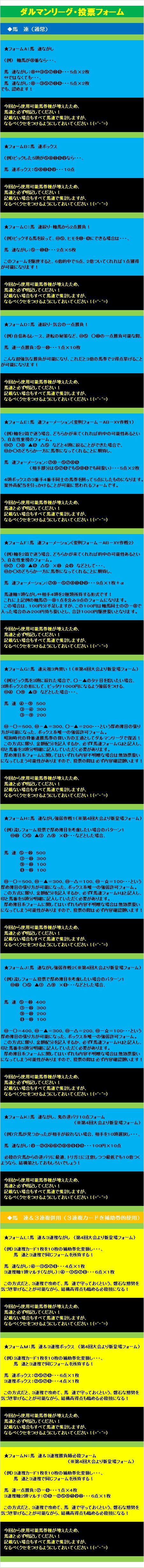 20120505・ダルマンリーグ投票フォーム第4回大会改正①.jpg