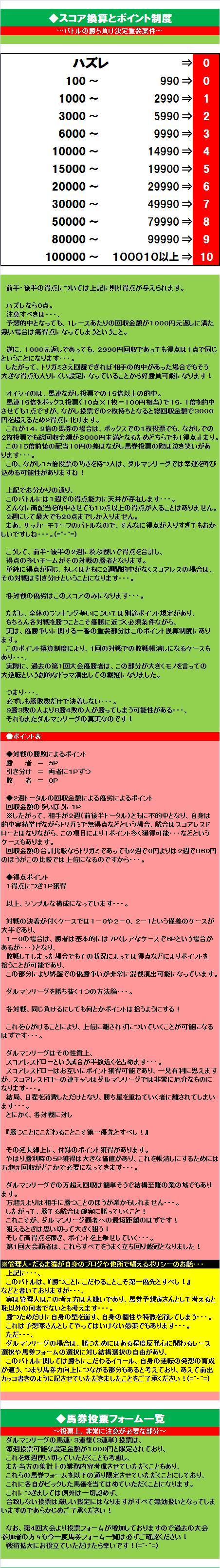 20120506・ダルマンリーグ・ルール⑤.jpg
