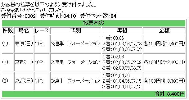20121021・実馬券.jpg