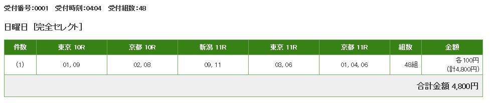 20121021・WIN5.jpg