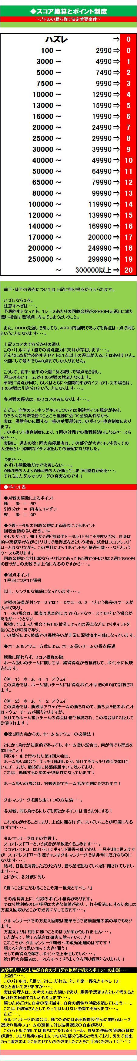 20130818・ダルマンリーグルール⑥.jpg