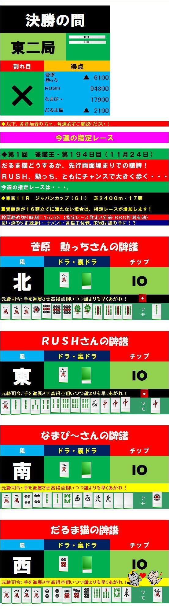 20131123・決勝牌譜.jpg