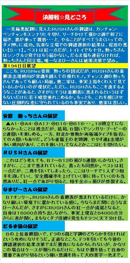 20131128・決勝見どころ(第194日目).jpg