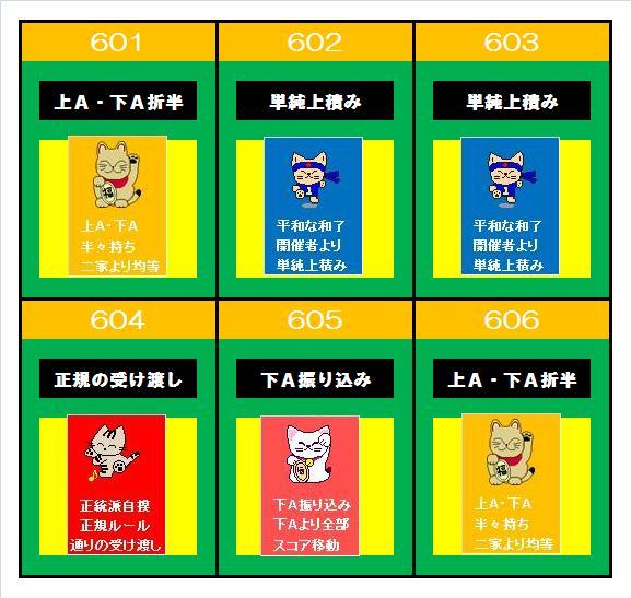 20140511・新☆雀猫王・点棒受け渡しカード.jpg