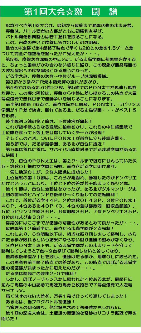 20140608・ダルマンリーグ 第1回大会☆激闘譜.jpg